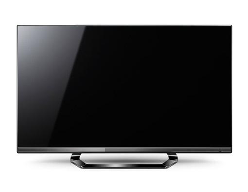 Tivi LED BS-1250