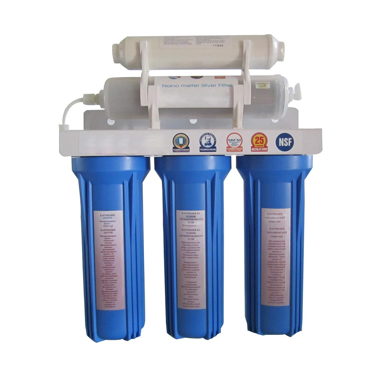 Máy lọc nước EU-898